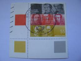 BRD  2962    O - [7] Federal Republic