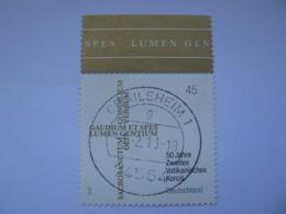 BRD  2958    O - [7] Federal Republic