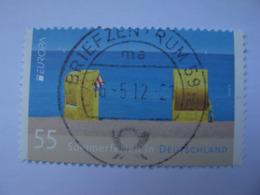 BRD  2933    O - [7] Federal Republic