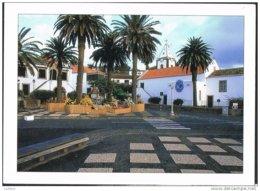 Madeira - Porto Santo Island - Portugal - Madeira