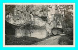 A789 / 023  24 - LISLE Rochers Du Pont D'AMBON - France