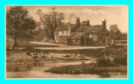 A789 / 101    TILFORD - Surrey