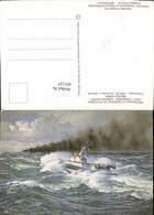 631137,Schiff Seenotkreuzer M. Tochterboot John T. Essberger Hermann Ritter Wilhelm K - Handel