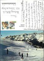 631005,Rodeneck Ski Abfahrt Wintersport - Wintersport