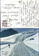 631003,Savognin Traumabfahrt Piz Martegnas Naladas Ski Wintersport - Wintersport