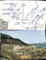 630953,Foto Ak Mers-El-Kebir Algerie Vue Generale Algerien - Algerien
