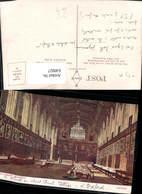 630927,Künstler Ak Oxford Hall Of Christ Church Great Britain - Ansichtskarten