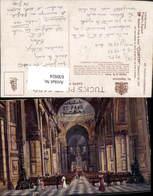 630924,Künstler Ak London Interior St Pauls Cathedral Great Britain Pub Raphael Tuck - Ansichtskarten