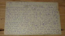 1914-1919 Lot De Cartes Postales Envoyées D'Orient : Roumanie, Odessa, Serbie : Voir Commentaires Sergent  Tresor Poste - 1914-18