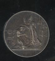 Jeton De Mariage (8) - Bénédiction Nuptiale - 28 Mm - 9,40 Gr. - Non Attribué - France