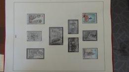 Collection  De Belgique . A Saisir !!! - Stamps