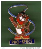JO SEOUL 1988 *** PRO-SPECS *** Signe SLOOCTM *** 1047 - Jeux Olympiques