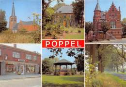 CPM - POPPEL - Autres