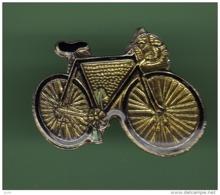 VELO *** N°2 *** 1048 - Cyclisme