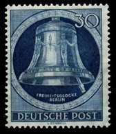 BERLIN 1951 Nr 85 Postfrisch X6C38B2 - [5] Berlin