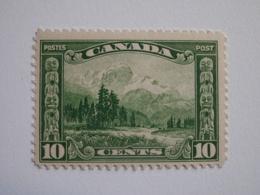 Sevios / Canada / **, *, (*) Or Used - Canada