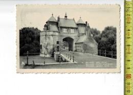 51974 - BRUGGE EZEL POORT - BRUGES PORTE D OSTENDE - Brugge