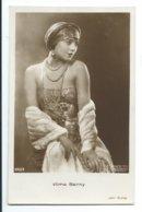 Vilma Banky - Actors
