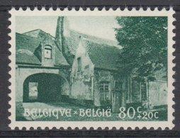 BELGIË - OBP -  1954 - Nr 946 - MNH** - Unused Stamps