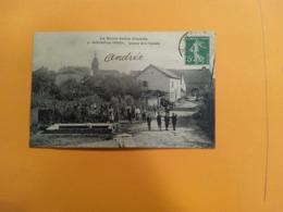 Noidans Les Vesoul - Other Municipalities