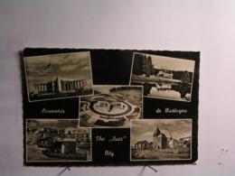 Bastogne - Vues Diverses - Bastogne