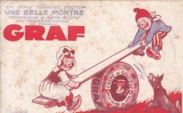 CREME DE GRUYERE GRAF - Produits Laitiers