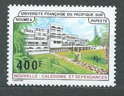 NOUVELLE-CALEDONIE N° 550 ** TB - Nuevos