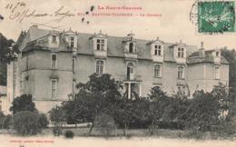 31 Martres Tolosane Le Chateau - France