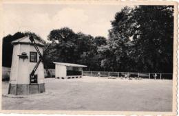 Huy - La Plaine De Jeux - Hoei