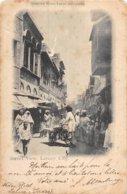 A-19-4111 : SRETT VIEW. LAHORE CITY. - India