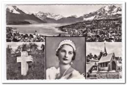 Küssnacht A. Rigi - SZ Schwyz