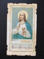 Cristianismo Recordatorio - Religión & Esoterismo