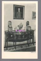 REF 422 : CPSM Etats Unis Washingon Mount Vernon - Etats-Unis
