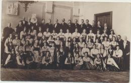 74-904 Estonia Person(s) - Estonie