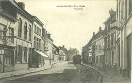 POPERINGHE - RUE D' YPRES (ref 5992) - Pepingen