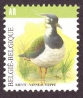 Belgique 2013 - Birds  # MNH # - Neufs