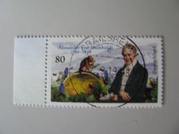 BRD  3492    O - [7] Federal Republic