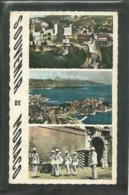 MONACO - SOUVENIR (ref 5994) - Monaco