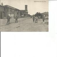 55-HANNONVILLE SOUS LES COTES - Other Municipalities