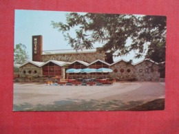 The Tides Motor Inn  Bayville Beach  Locust Valley New York > Long Island  Ref 3615 - Long Island
