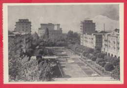 248407 / Yerevan - TAMANYAN STREET , Armenia Armenien Armenie - Armenia