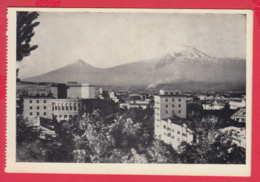 248413 / Yerevan - VIEW OF THE CITY , Armenia Armenien Armenie - Armenia