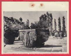 248425 / Yerevan - ZVARTNOTZ , Armenia Armenien Armenie - Armenia