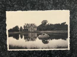 Oostkamp - Kasteel Chateau Gruuthuse - Uitg. Rosa De Smidt - Oostkamp