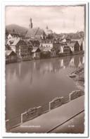 Gernsbach/Murgtal - Gernsbach