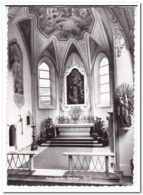 Terfens, Pfarrkirche - Andere