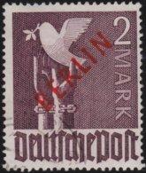 Berlin     .   Michel     .     34 (2 Scans)   Schlegel    .      O         .    Gebraucht    .    /    .    Cancelled - [5] Berlín
