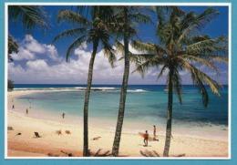 HAWAI - POIPU BEACH - KAUAI - Honolulu