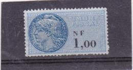 T.F.S.U N°333 - Revenue Stamps