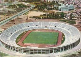 THESSALONIKI KAFTANZOGLION STADE STADIUM ESTADIO STADION STADIO - Football